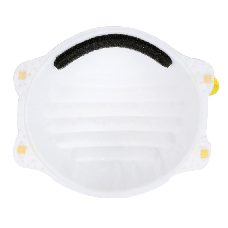 Wasip N95 Filter Disposable Vineland Growers Particulate Mask